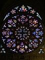 Praha katedra 17.jpg