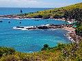 Praia de Calhetas - Cabo de Santo Agostinho - Pernambuco (1).jpg