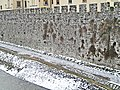 Prato-01,02,2012-Walls of Prato with snow.jpg