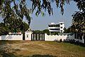 Prayas Green World Resort - Sargachi - Murshidabad 2014-11-11 8755.JPG