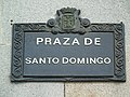 Praza de Santo Domingo.001 - Lugo.jpg
