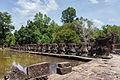 Preah Khan, Angkor, Camboya, 2013-08-17, DD 10.JPG