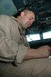 Preflight checks 130406-N-RG360-006.jpg