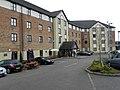 Premier Inn, Edgware - geograph.org.uk - 1712358.jpg