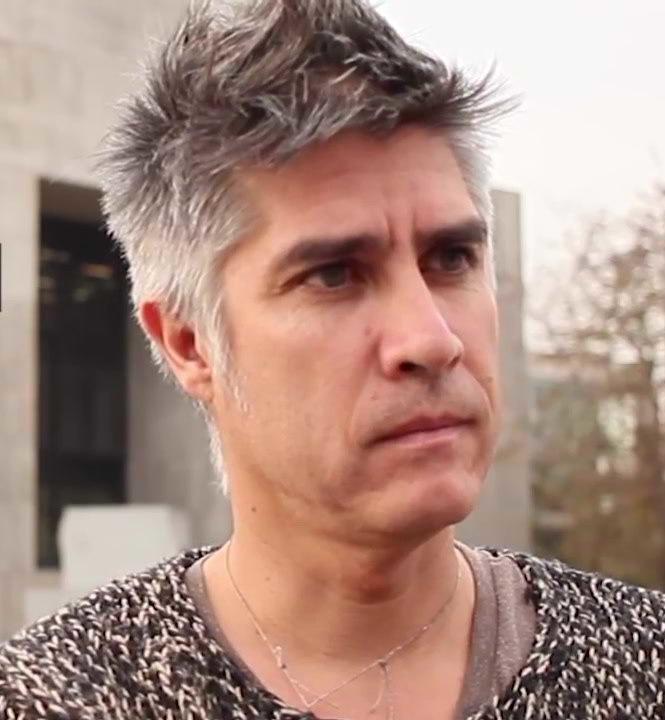 Premio Abdón Cifuentes 2015 - Alejandro Aravena 02