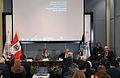 Presentación de Resultados de la Primera Encuesta Mundial a la Comunidad Peruana en el Exterior (9127424139).jpg