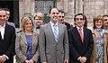 Presentación de la candidatura de Torrelavega (5657506940).jpg