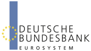 Deutsche Bundesbank - Image: Presse bundesbanklogo