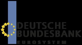 Deutsche Bundesbank central bank of Germany