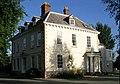 Preston Montford Field Centre - geograph.org.uk - 346858.jpg