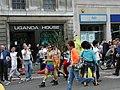 Pride London 2002 11.JPG