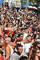 Pride Marseille, July 4, 2015, LGBT parade (18827979873).jpg