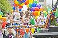 Pride Parade 2016 (28581121712).jpg