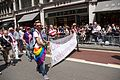 Pride in London 2013 - 021.jpg