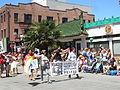 Pride parade, Portland, Oregon (2015) - 247.JPG