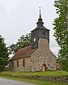 Prignitz 07-13 img01 Kemnitz Kirche.jpg