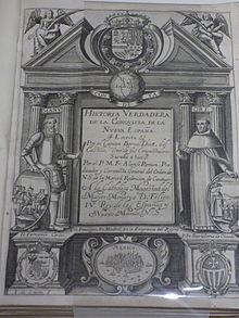https://es.wikipedia.org/wiki/Historia_verdadera_de_la_conquista_de_la_Nueva_Espa%C3%B1a