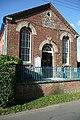 Primitive Methodist Chapel - geograph.org.uk - 862711.jpg