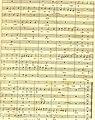 Primizie di canto fermo (1724) (14596376460).jpg