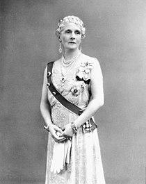 Princèse Alice d'Albany.jpeg