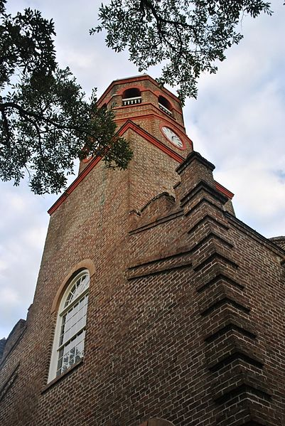 File:Prince George Winyah Episcopal Church 09.JPG