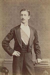 Prince impérial 1878 3.jpg