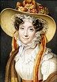 Princess Adélaïde d'Orléans.jpg