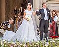Princess Madeleine of Sweden 14 2013.jpg