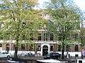 Prinsengracht 769 across.JPG