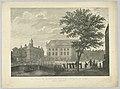 Print, The New Theatre in Amsterdam, 1787 (CH 18348523).jpg