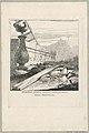 Print, Via Crucis, frontispiece, ca. 1749 (CH 18328433).jpg