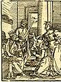 Print, book-illustration (BM 1923,1112.55).jpg