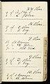 Printer's Sample Book, Color Book 20. 1883, 1883 (CH 18575279-23).jpg