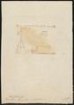 Procellaria leucorrhoa - 1700-1880 - Print - Iconographia Zoologica - Special Collections University of Amsterdam - UBA01 IZ17900050.tif