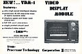 Processor Technology VDM1 Jan 1976.jpg