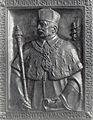 Prof. Heliodor Swiecicki, plaque.jpg