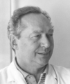 Professor Milan Popovic psychiatrist psychoanalyst.png