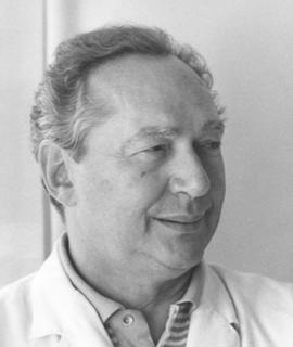 Milan N. Popović psychiatrist