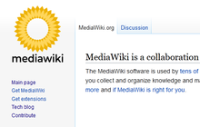 Proposed mediawiki logo (solid) legacy vector.png