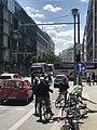 Protest-Korso der Busbranche im Mai 2020 in Berlin 23 59 38 147000.jpeg