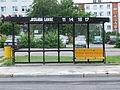 Przystanki autobusowe w Koszalinie - 001.JPG