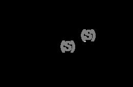 Pseudoephedrine S,S ephedrine comparison.png
