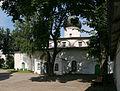 Pskov StMichaeArchangelChurch4.jpg