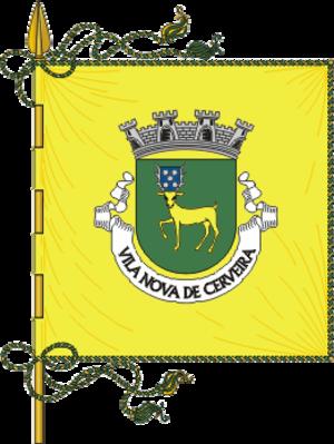 Vila Nova de Cerveira - Image: Pt vnc 1
