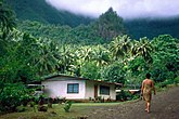 Puamau on Hiva Oa, Marquesas Islands, French Polynesia.jpg