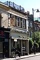 Public House, Barnsbury, N1 (4818964204).jpg