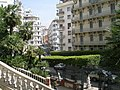 Public garden in Algiers 2.jpg