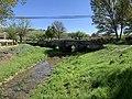 Puente de Abajo (Pinilla Trasmonte) 16.jpg