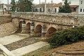 Puente del Camino Real - El Provencio.jpg