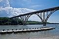 Puente del rio Canimar.jpg